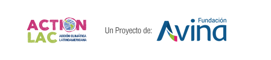 logo-avina-actionlac