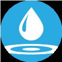 icono-agua
