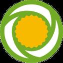 Logo RAMCC
