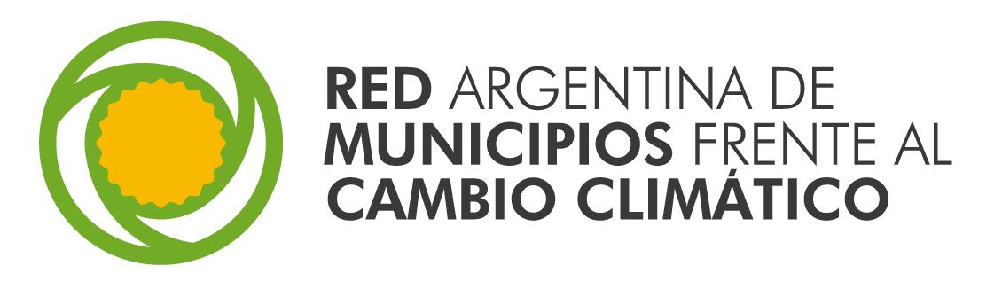 ramcc-logo
