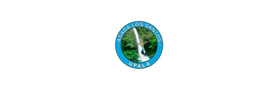 Asociación Administradora Acueducto Rural Los Santos Upala