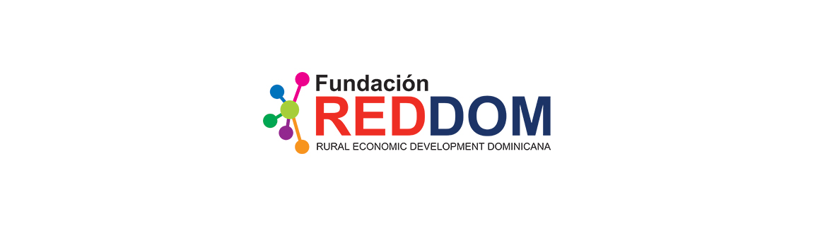 Fundación REDDOM