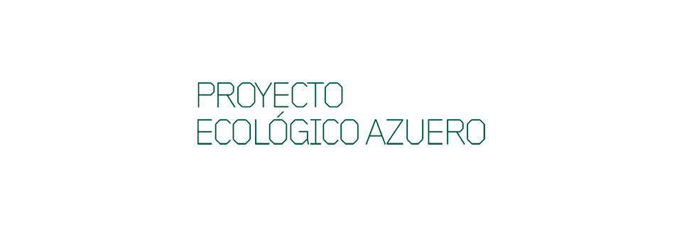 Proyecto Ecológico Azuero