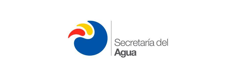 Secretaria del Agua Ecuador