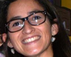 Carina Lucero-RECT