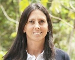 Marcela Mondino-RECT