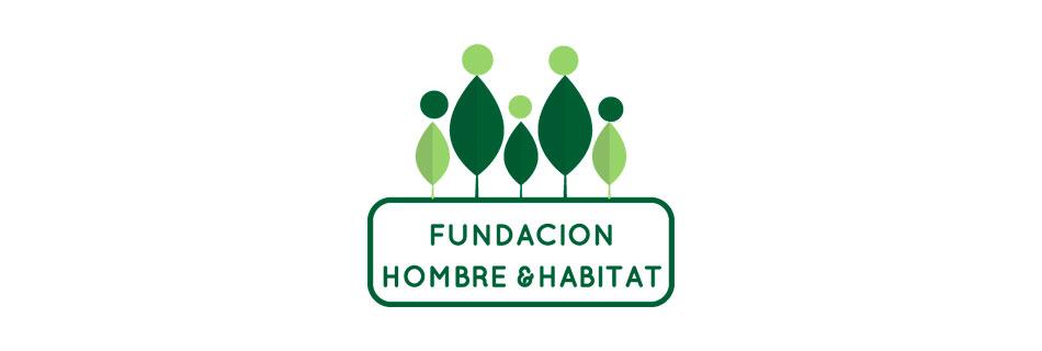 Fundación Hombre y Hábitat