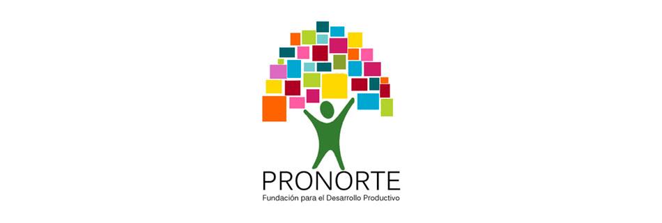 Fundación PRONORTE