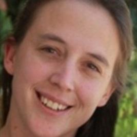 Florencia Mitchell