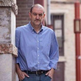 Pablo Barrenechea