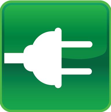 Icon Energy