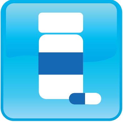 Icon Pharmaceuticals