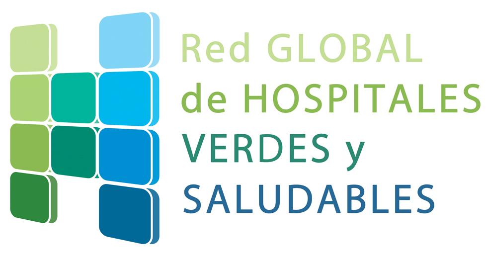 Red Logo ESP